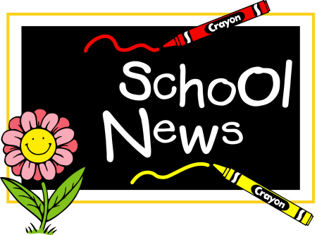 Image result for school news
