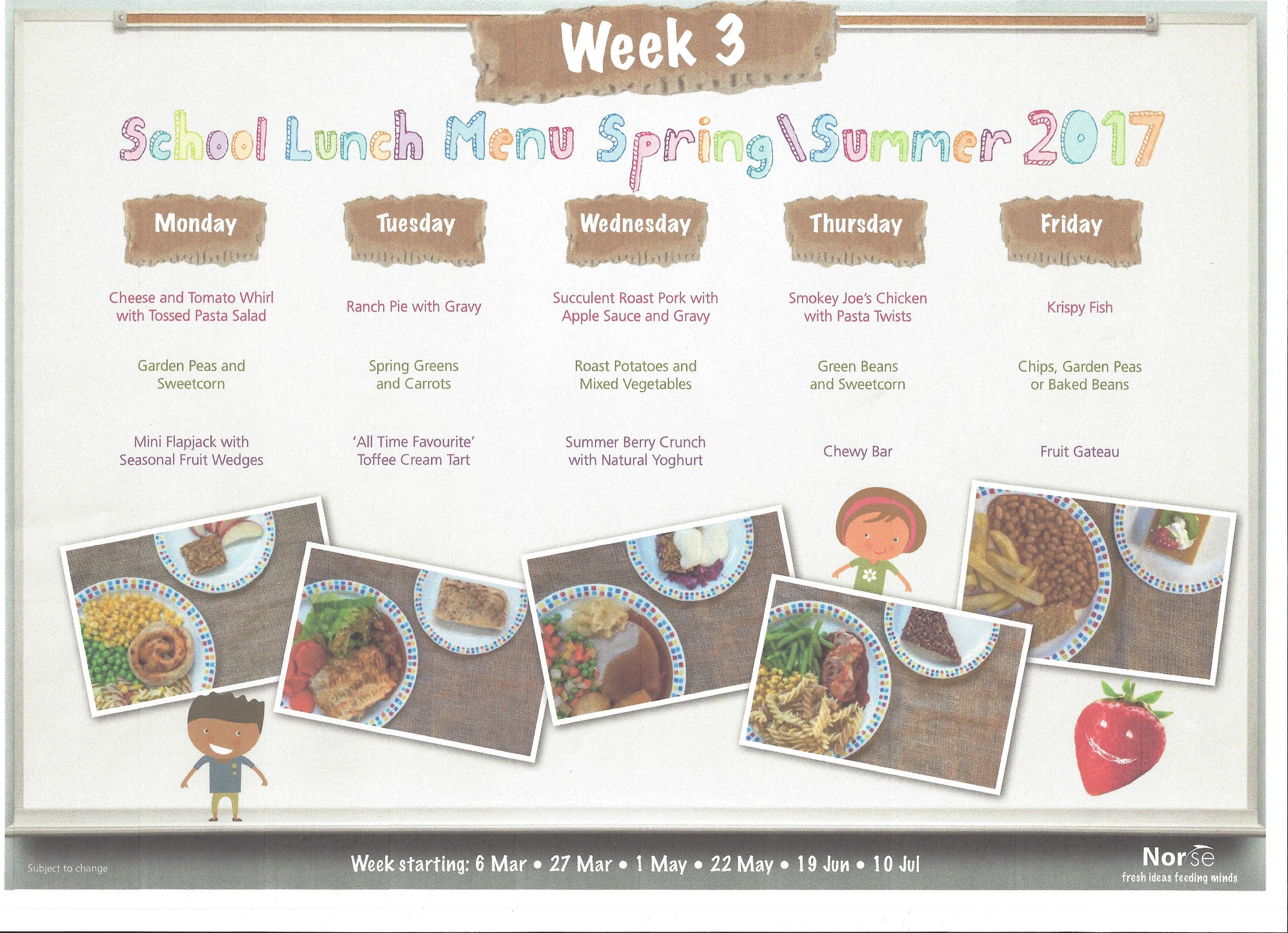 week-3-spring-term