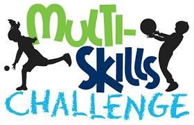 Image result for multi skills